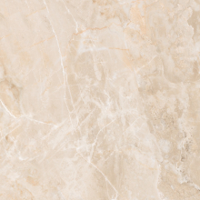 Глазурованный керамический гранит ТЕМПЛАР бежевый 6046-0333 (45х45) купить
