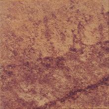Клинкерная плитка Jasper Marron (33х33) 901634 купить