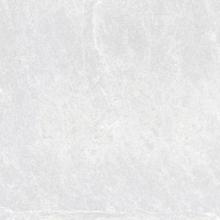 Керамогранит Diadema белый (40х40) купить