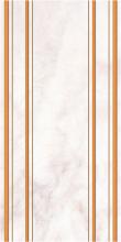 """Вставка декоративная """"Пастораль"""" рамка (50х25) 04-01-1-10-03-06-460-3 купить"""
