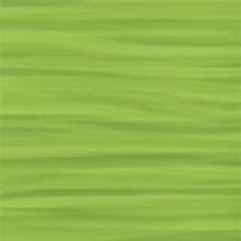 """Плитка напольная """"Сприн"""" зеленая (38,5х38,5) 01-10-1-16-01-81-669 купить"""