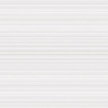 Плитка напольная Меланж голубой (38,5х38,5) 16-00-61- 441 (0,888) купить