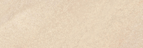 Плитка настенная 7514 Arena (25x75) купить