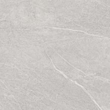 Керамогранит Grey Blanket O-GBT-GGC093 серый (59,3x59,3) купить