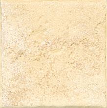 Керамический гранит Rock colorado, золотистый k802231 (30х30) купить