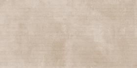 Плитка настенная Дюна 1041-0255 бежевый (20х40) купить