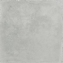 Керамический гранит Cemento G-900/MR светло-серый (60х60) купить