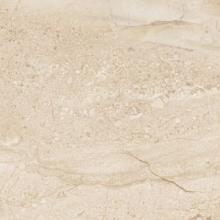 Плитка напольная Petrarca Бежевый Сорт 1 М91870 (40х40) купить