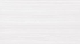 Плитка настенная Dalin Blanco (33,3х60) купить