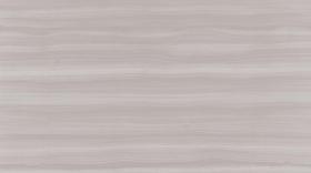 Плитка настенная Dalin Gris (33,3х60) купить