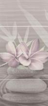 Панно Decor Giuliana Gris (комплект из 4 шт) 133,2х60 купить