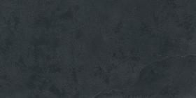 Керамический гранит Материя Титанио паттинированный (30х60) 610015000331 купить