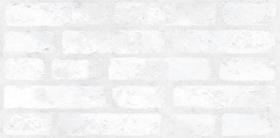 Керамогранит Loft белый (30х60) купить