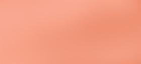 Плитка настенная Arty coral (27х60) купить