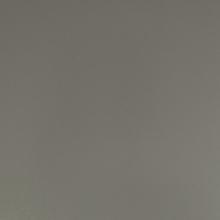 Гранит неполированный G-122/М серый моноколор (60х60) купить