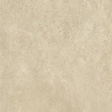 Керамический гранит Скайлайн аш ректиф. (60х60) купить