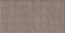 Керамогранит глазурованный Лондон  4 коричневая (60х30) купить