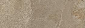 Плитка настенная 7514 Grafito (25x75) купить