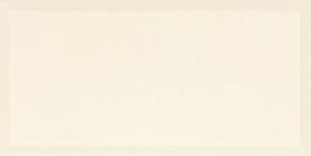 Плитка настенная RAKO 1883 слоновая кость WADMB124 (20 х 40) купить