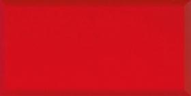Плитка настенная RAKO 1883 красная WADMB125 (20 х 40) купить