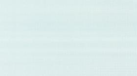Плитка настенная SYMBOL морская волна WATP3093 (25 х 45) купить