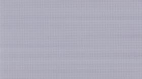 Плитка настенная SYMBOL темно - серая WATP3096 (25 х 45) купить