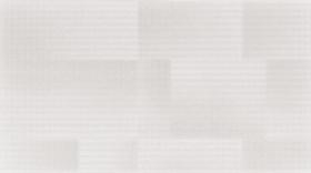 Декор  SYMBOL светло-серый WITP3092 (25 х 45) купить