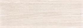 Плитка настенная SENSO светло - бежевая WADVE029 (20 х 60) купить