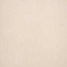 Гомогенный керамогранит TREND светло - бежевый DAK63658 (60 х 60) купить