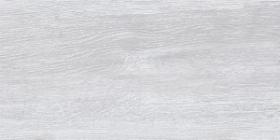 Керамогранит глаз. Woodhouse Светло-серый WS4O522D 59,8x29,7 (1.6) купить
