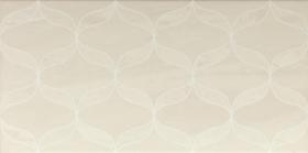 Декор геометрический Etheral св. бежеаый  k927932 (30х60) купить