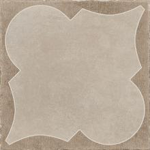 Керамический гранит глазурованный Прованс Канны (30х30) 610010000775 купить