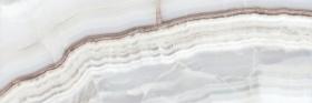 Плитка настенная Onix ONU011 бежевый (25x75) купить