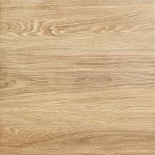 Глазурованный керамический гранит ТВИСТЕР коричневый 6046-0159 (45х45) купить