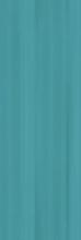 Плитка облицовочная КАНКУН бирюзовая (20х60) 17-11-71-1035 купить