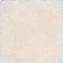 Глазурованный керамогранит СИЕНА 5032-0253 бежевый (30х30) купить