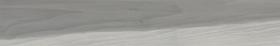 Керамогранит Grusha Серый G22920 (15х60) 1,26 купить