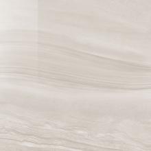 Керамический гранит Вандер Мун Люкс (59х59) 610015000231 купить
