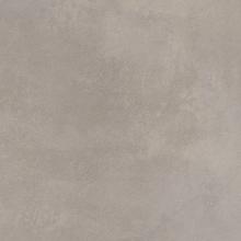 Керамический гранит Миллениум Айрон рет. (60х60) 610010001454 купить