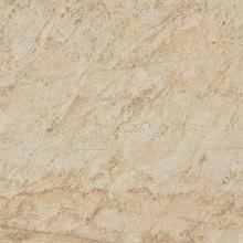 Керамический гранит глазурованный Альпы бежевый (30х30) 610010000640 купить