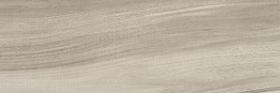 """Плитка настенная рельеф. Ceramika Paradyz """"Daikiri Grys Wood Kostki STR Ret"""" (25x75) купить"""