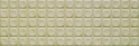 Плитка настенная 7024 Jade (25х75) купить