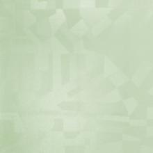 Плитка напольная 450 Opalo (41х41) купить