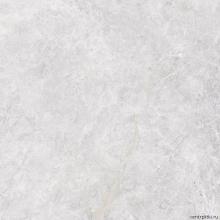 Керамический гранит Marmori Благородный кремовый ЛПР k946535LPR (60х60) купить