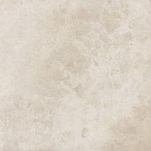 Керамический гранит глазурованный «Сиена» белый (30х30) 610010000732 купить