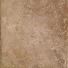 Клинкер Scandiano Rosso Klinkier структура (30x30) 0,99 купить