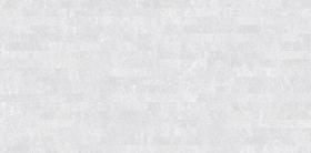 Керамогранит Hard белый мозаика (30х60) купить