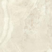 Керамический гранит Вандефул Лайф Пур  (80х80) 610010002155 купить