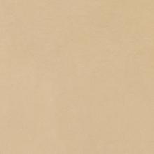 Керамогранит Имэджин беж, натуральный (60х60) купить