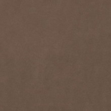 Керамогранит Имэджин браун, натуральный (60х60) купить